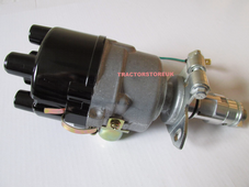 FERGUSON  TEA20 TED20 REPLACEMENT DISTRIBUTOR